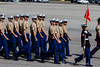 2017 09 08 MCRD Marine Graduation largeprint (149 of 461) (shelli sherwood photography) Tags: 2017 jarodbond mcrd sandiego sept usmc