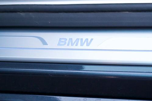 BMW 730 Ld XDrive G12 - 29