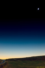 Eclipse-2017-idaho (sparticus_37) Tags: eclipse2017 sky landscape