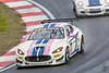 Maserati Gran Turismo MC (GT4) (Green 14 Pictures) Tags: racing racecar racetrack circuit circuitzandvoort zandvoort holland thenetherlands panning auto autosport motorsport car cars carporn maserati maseratigranturismo granturismo maseratigranturismomcgt4 gt4 dtm formula 3 formula3