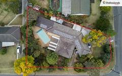 9 Stamford Avenue, Ermington NSW