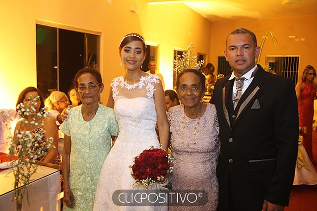 Larissa e Clesio (273)