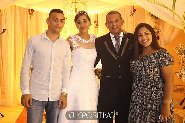Larissa e Clesio (235)