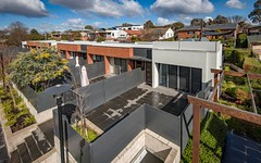 22/56 Stuart Street, Griffith ACT
