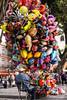 DSC07122 (miguelhdz3) Tags: puebla angelopolis trabajo colores sony fujifilm 38mm fullframe streetphoto méxico