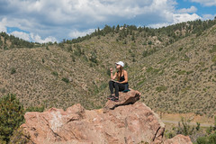 _JRK1093.jpg (CAP VRC - University of Colorado-Denver) Tags: planing murp plantsecology lairothebearpark plants parks mouintains fall september austintroy