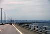 Artificial island of Peberholm (davidvankeulen) Tags: peberholm öresundsbron øresundsbroen thebridge sontbrug oresundbridge sontbrigde europe europa sverige sweden zweden scandinavia scandinavië skandinavien malmö kopenhagen københavn davidvankeulen davidvankeulennl davidcvankeulen urbandc autobahn highway snelweg e20