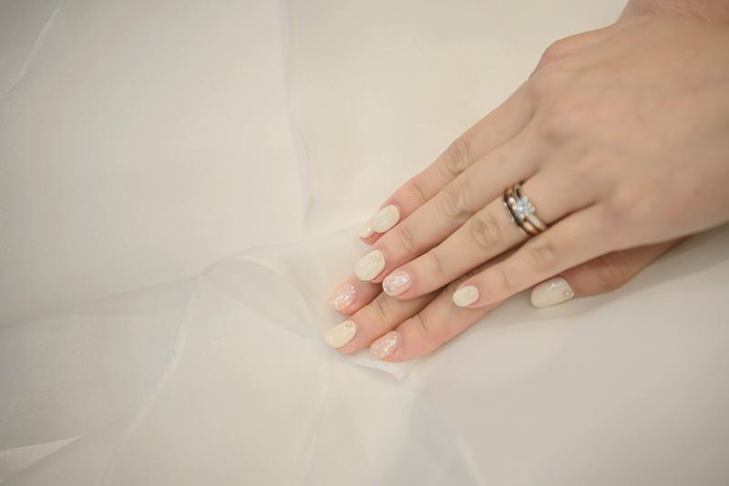 新祕BONA, 翡麗詩莊園婚宴, 翡麗詩莊園婚攝, 翡麗詩莊園教堂, 翡麗詩莊園光譜廳,MSC_0004