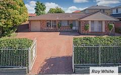 53 Swete Street, Lidcombe NSW