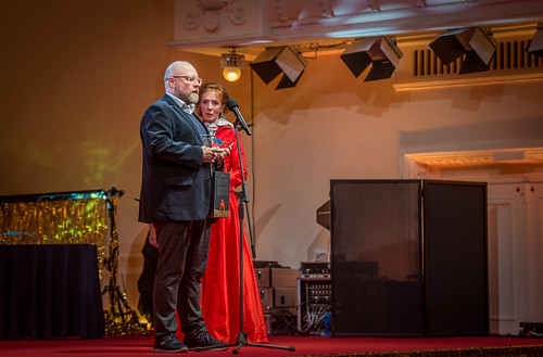 Eesti Muusikanõukogu muusikapreemiad 2017.  Jüri Reinvere