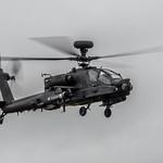 Westland Apache AH.1 thumbnail