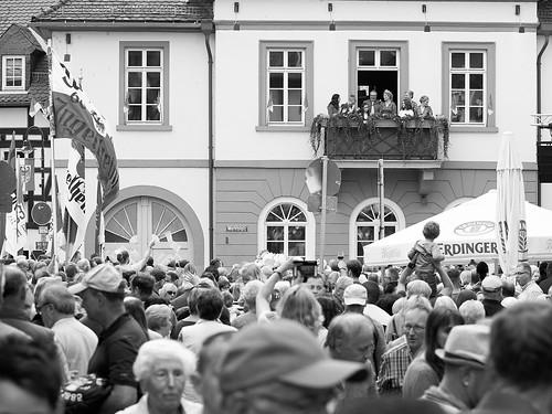 Rotweinfest-2017-II