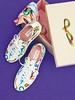 17523360_1466877896718078_2657048075164765245_n (inesabachurina) Tags: santoni shoes
