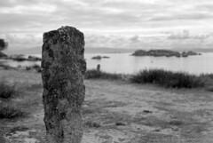 Na praia (trabancos) Tags: canon a1 fd 50mm 18 rollei retro 80s d76 11 35mm film galicia barbanza filmdev:recipe=11603 kodakd76 developer:brand=kodak developer:name=kodakd76