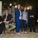 """Premio Energheia 2017. La cerimonia di consegna della XXIII edizione del Premio • <a style=""""font-size:0.8em;"""" href=""""http://www.flickr.com/photos/14152894@N05/23517245238/"""" target=""""_blank"""">View on Flickr</a>"""