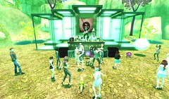 The Eaton Turn Up (hump muffin) Tags: firestorm secondlife secondlife:region=thor secondlife:parcel=stage2indieteepee2017 secondlife:x=89 secondlife:y=214 secondlife:z=26 44eaton sl indieteepee music dj fun shutupaboutthebutter