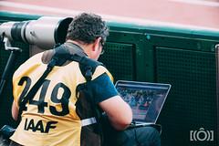 iaaf-2017-pt1-586.jpg (jonneymendoza) Tags: running jrichyphotography jumping london2017 iaaf2017 usainbolt athletics chosenones
