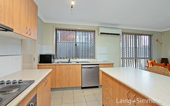 10/164-166 Canberra Street, Oxley Park NSW