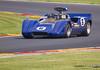 Bruce Marquand (lambertpix) Tags: brianredman roadamerica motorsport racing vintage vintagecars