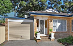 4/5 Kings Road, Brighton-Le-Sands NSW