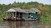 Tonle Sap Lake (Siem Reap, Cambodia) (Serg Brandys) Tags: tonlesap siemreap cambodia asia travel lake boat water people