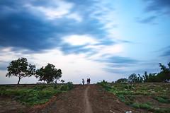 Veeranam Lake (Premnath Thirumalaisamy) Tags: veeranam lake ponniyinselvan vanthiyathevan kalki chola veeranarayanapuram southindia