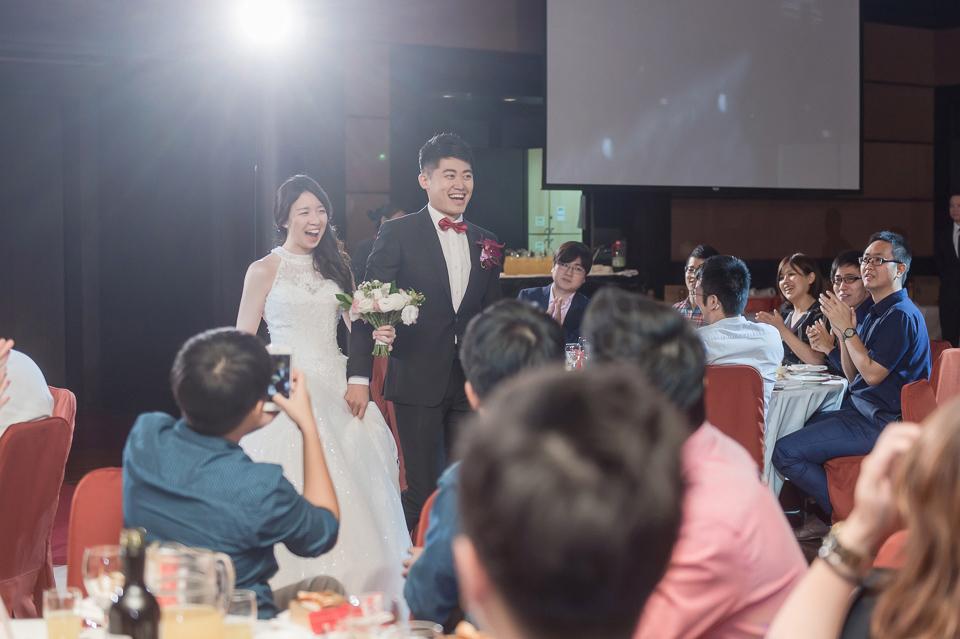 高雄婚攝 國賓大飯店 婚禮紀錄 J & M 055