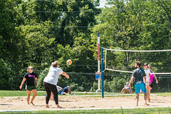 Volleyball-2017 (89 of 314)