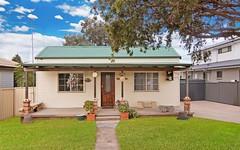 24 Marsden Road, St Marys NSW