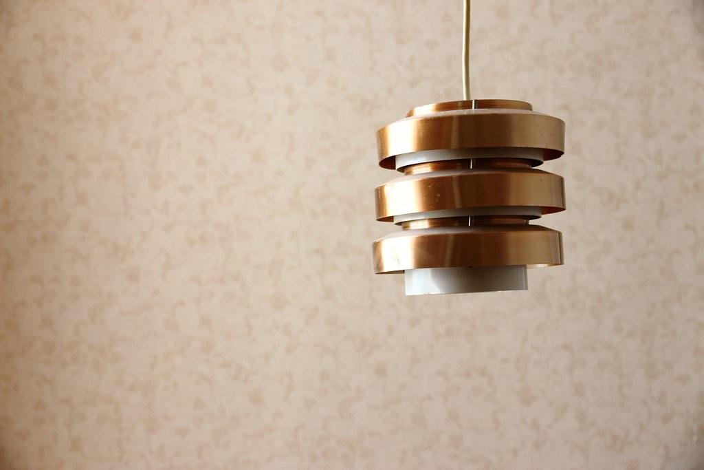 Lamp Dankhn Tags Lampe Wohnzimmerlampe Ddr Retro Germany Deutschland Design Style