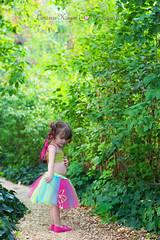 Varita (Lorena Hoyos Fotografía) Tags: kids niños fotografía infantil retrato portrait fairy fairytale hada cuento capricho madrid