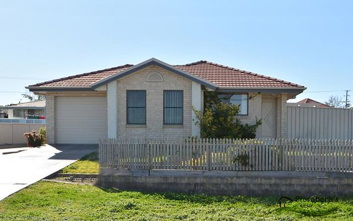 1/28 Middle Street, Branxton NSW