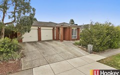 166 Bethany Road, Hoppers Crossing VIC