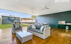 69 Mirreen Ave, Davistown NSW