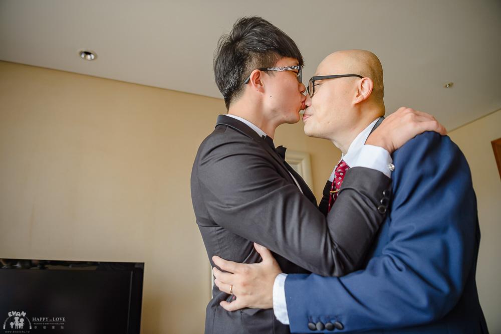 徐州路2號喜來登 婚禮紀錄_0076
