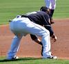 EricStamets cfb (jkstrapme 2) Tags: baseball jock ass athlete butt cfb jockstrap cup bulge