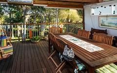 86 Pacific Street, Corindi Beach NSW