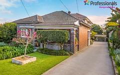 9 Penshurst Avenue, Penshurst NSW