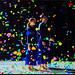 Scapino Ballet - Lowlands 2017 20-08-2017-6526