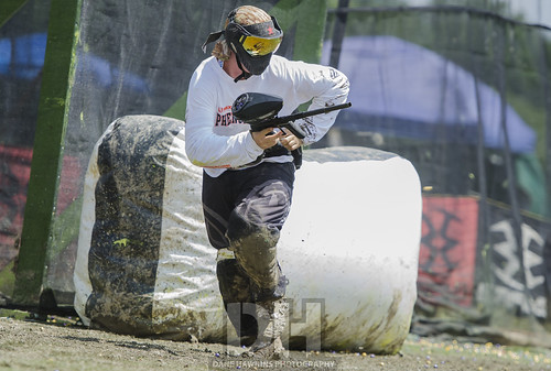paintball-phenomenon-ohio-2017-139