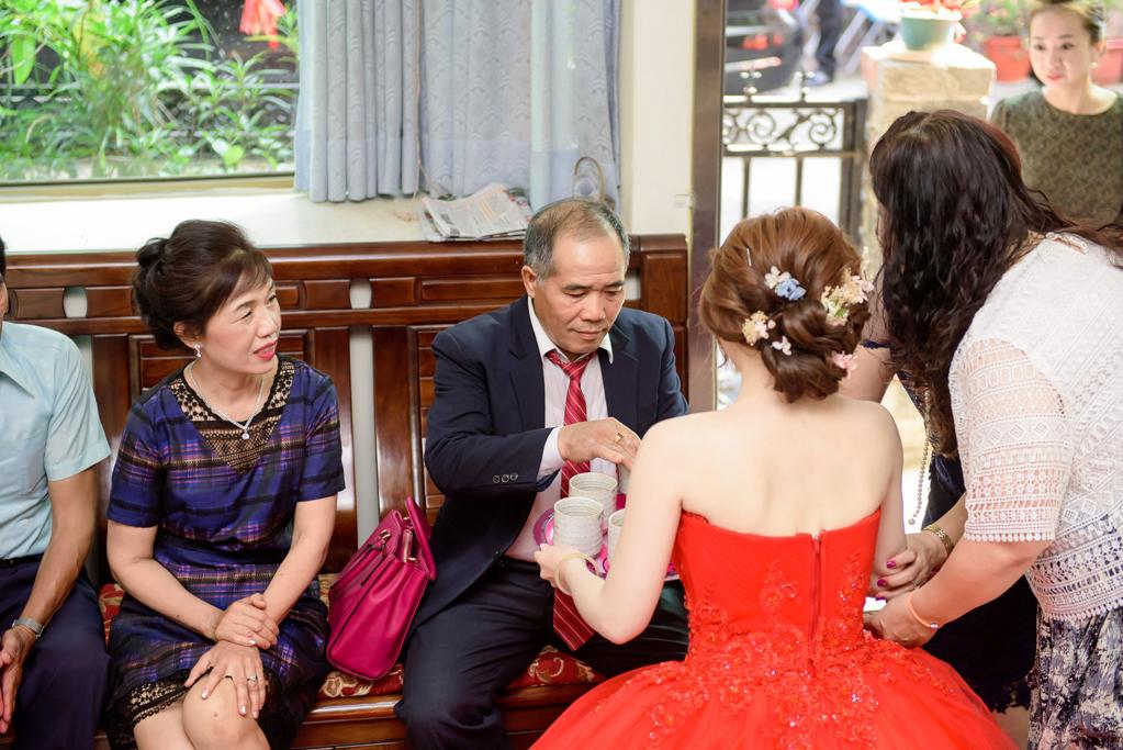 婚攝小勇,小寶團隊, 華麗雅緻, 華麗雅緻婚宴, 華麗雅緻婚攝, 新竹婚攝, Raeka, wedding day-009