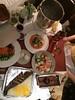 riyad al kadi \ رياض القاضي (رياض القاضي) Tags: كاظم الساهر رياض القاضي العشاء الاخير اكلات اكل
