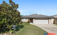 100 Pearce Drive, Coffs Harbour NSW