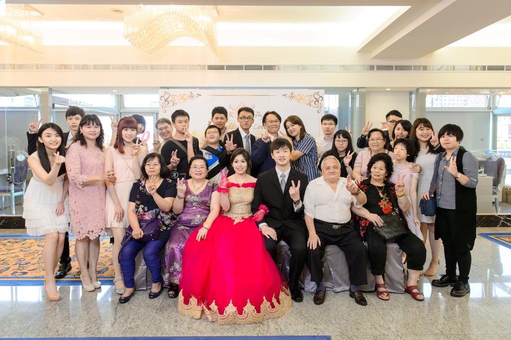 婚攝小勇, 小寶團隊, 台北婚攝, 新竹風采, 新竹風采婚宴, 新竹風采婚攝, wedding day-054