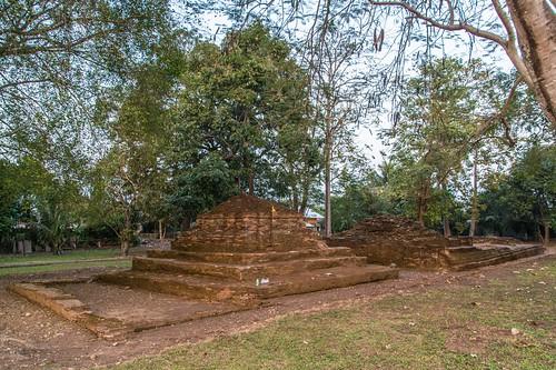 chiang saen - thailande 66