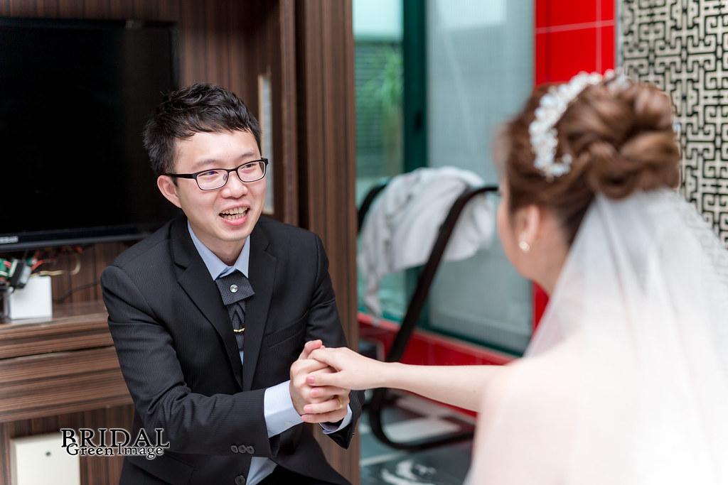 0409 Wedding Day-P-37