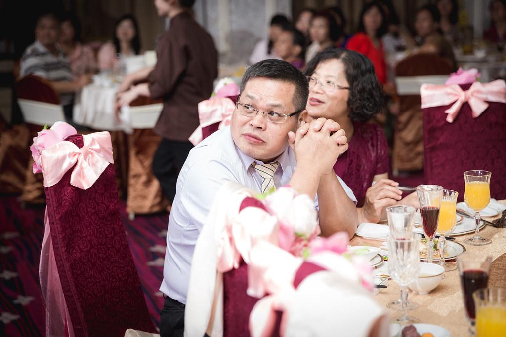 0610 Wedding Day-P-145