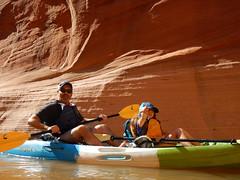 hidden-canyon-kayak-lake-powell-page-arizona-southwest-9244