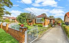 35 Duncan Street, Punchbowl NSW