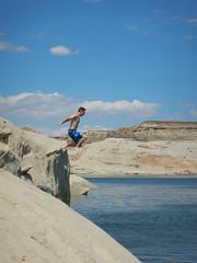 hidden-canyon-kayak-lake-powell-page-arizona-southwest-1316